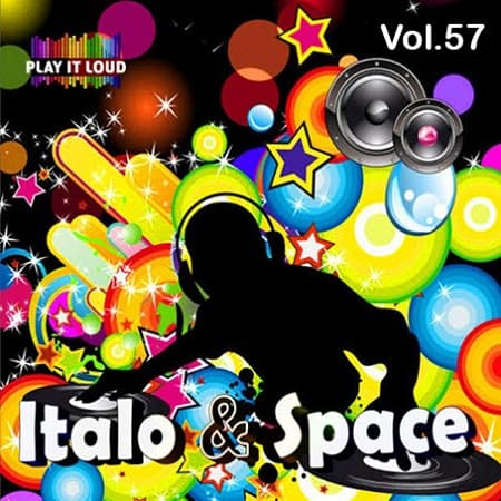 1538226942_italo-and-space-vol_57.jpg