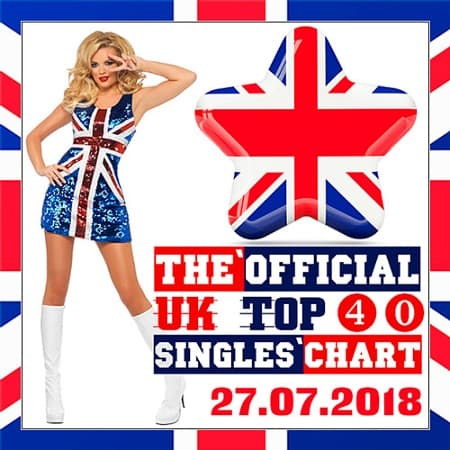 torrent official uk top 40 singles chart
