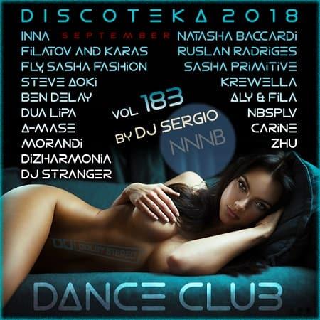 1536853238_diskoteka-2018-dance-club-vol