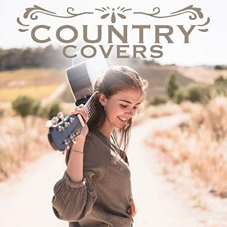 Country Covers (2018) MP3