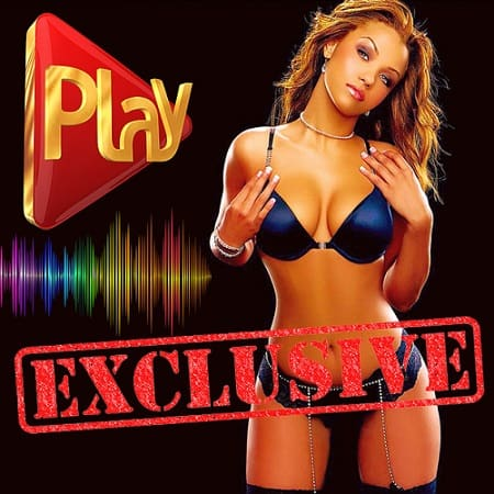 Play Exclusive Cloud October (2018) MP3