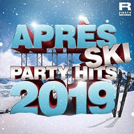 Après Ski Party Hits 2019 (2018) [MP3