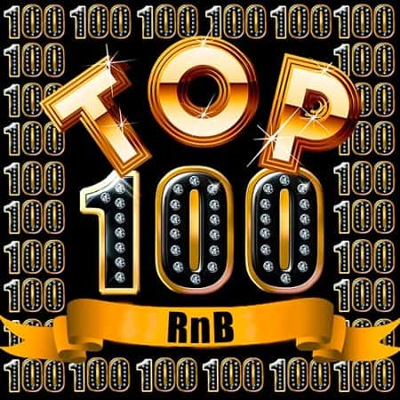 Top 100 RnB (2018) MP3