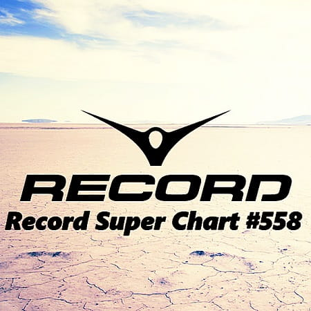 Record Super Chart 558 (2018) MP3