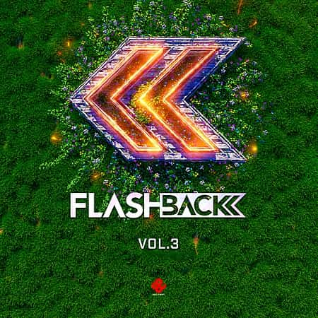 Flashback: Third Edition Vol.3 (2018) MP3