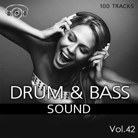 DnB Sound Vol.42 (2018) MP3
