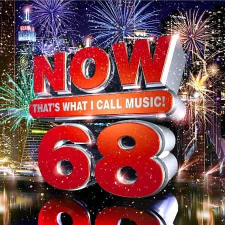 NOW That's What I Call Music! Vol.68 (2018) MP3