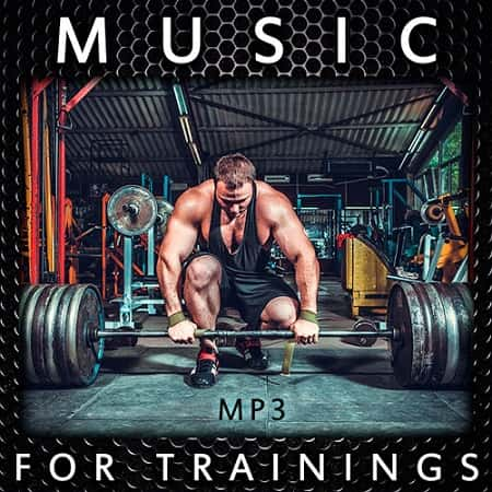 Music For Trainings (2018) MP3