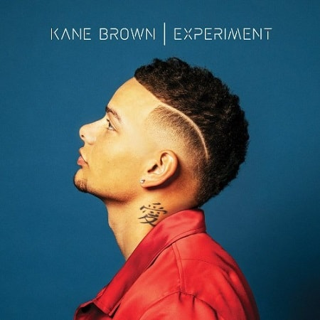 Kane Brown - Experiment (2018) MP3