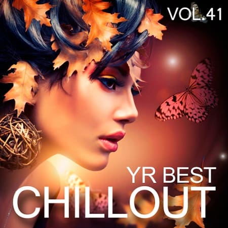 YR Best Chillout Vol.41 (2018) MP3