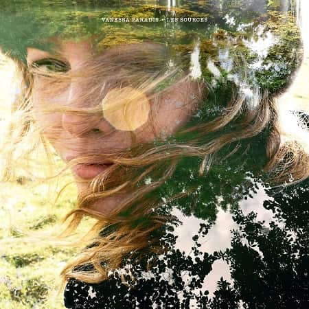 Vanessa Paradis - Les Sources (2018) MP3