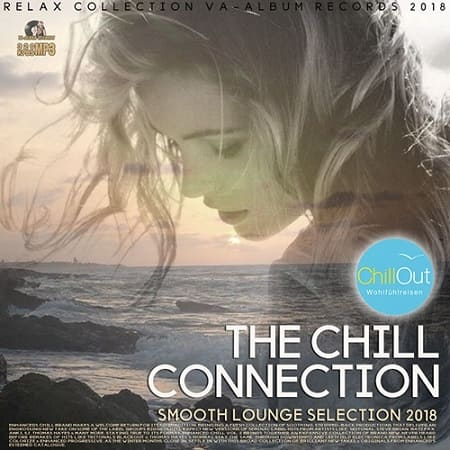 The Chill Connection (2018) MP3