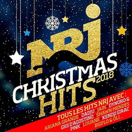 NRJ Christmas Hits (2018) MP3