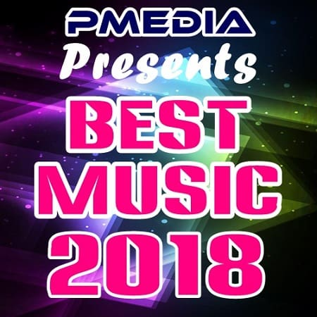 Best Music of 2018 (2018) MP3
