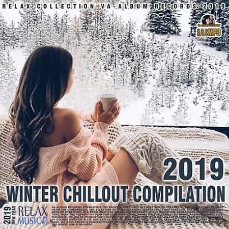Winter Chillout Compilation (2018) MP3
