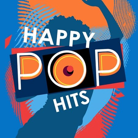 Happy Pop Hits (2018) MP3
