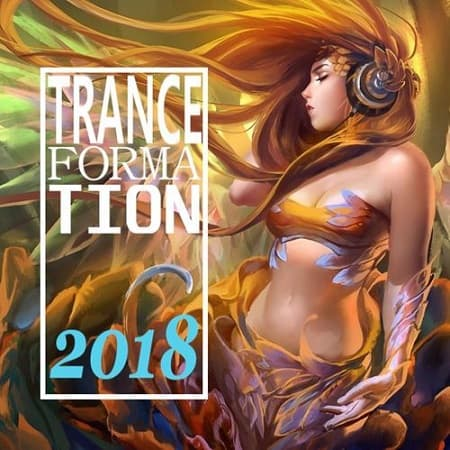 Tranceformation 2018 (2018) MP3