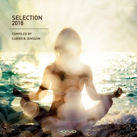 Selection 2018 (2018) MP3