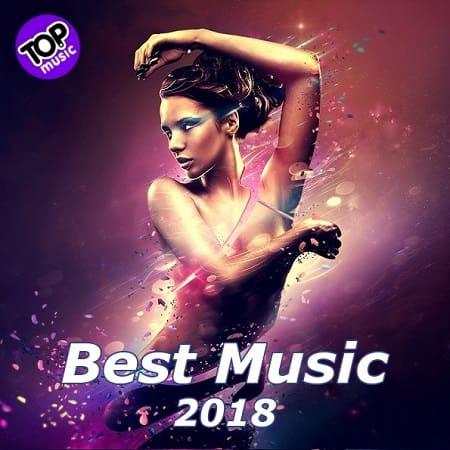 KONTY MP3 MEA CULPA TÉLÉCHARGER DJ