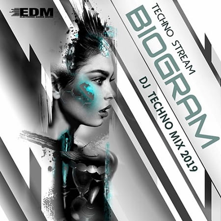 Techno Biogram (2019) MP3