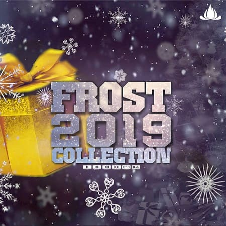 Frost 2019 Collection (2019) MP3