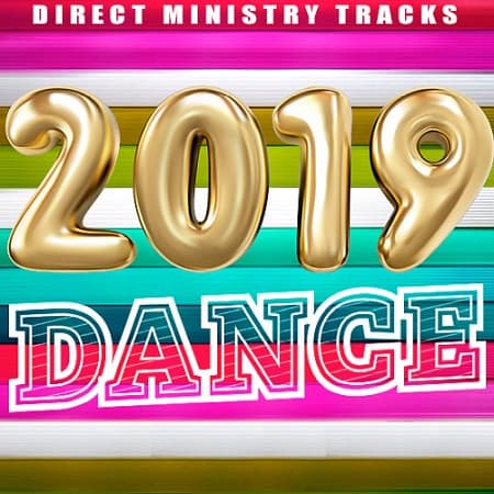 Direct Ministry Tracks Dance (2019) MP3
