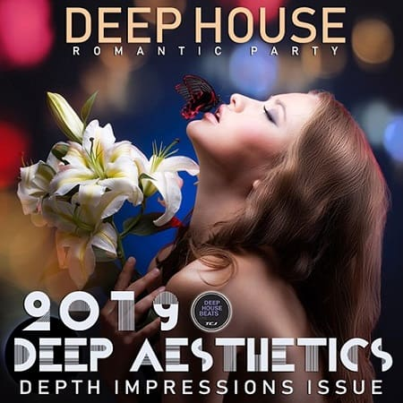 Deep Aesthetics House (2019) MP3