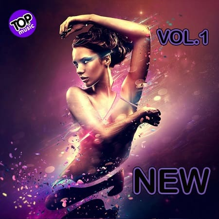New Vol.1 (2019) MP3