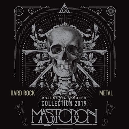 Mastodon (2019) MP3