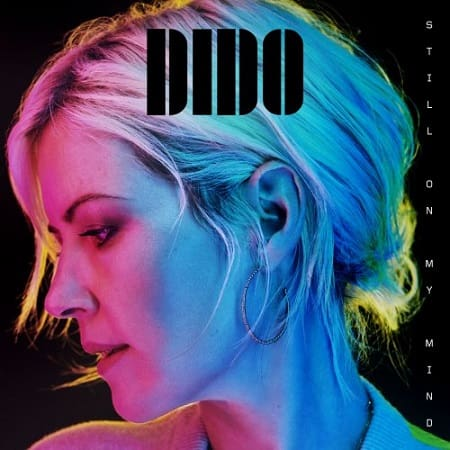 Dido - Still on My Mind (2019) MP3