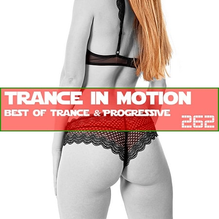 Trance In Motion Vol.262 [Full Version] (2019) MP3