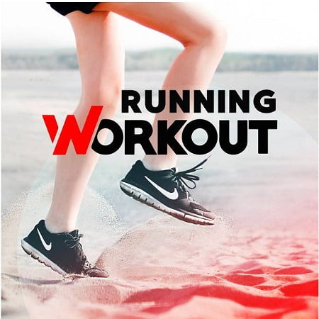 Running Workout 2019 (2019) MP3
