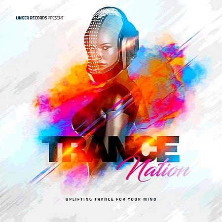 Trance Nation (2019) MP3