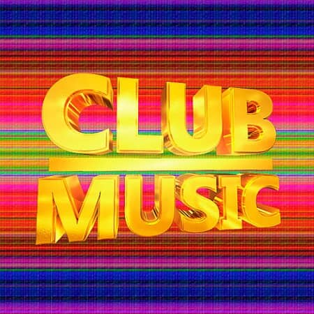 Club Goes Music Sunday (2019) MP3