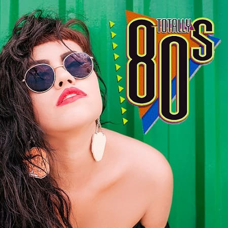 80s Remind Center Hits (2019) MP3