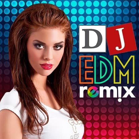 Remix EDM Keep On Moving (2019) MP3