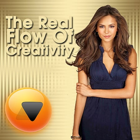 The Real Flow Of Creativity (2019) MP3