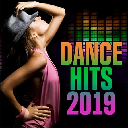 Dance Hits 2019 (2019) MP3