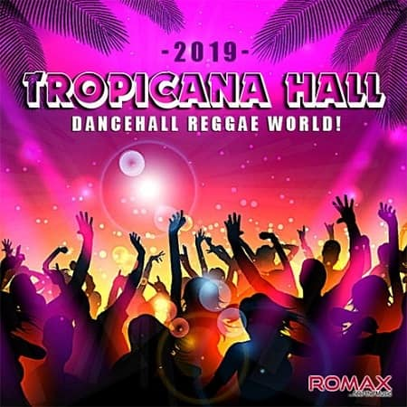 Tropicana Hall (2019) MP3