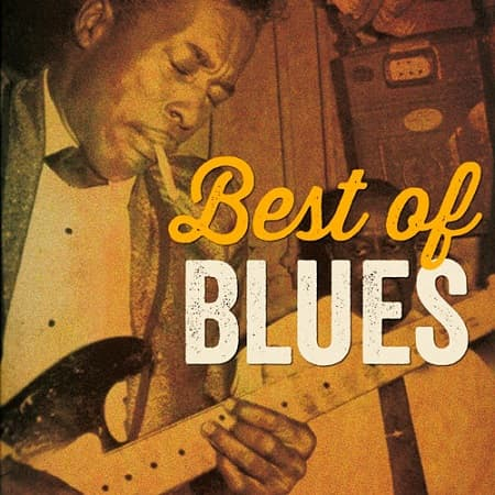 Best of Blues (2019) MP3