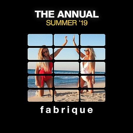 The Annual Summer '19 (2019) MP3