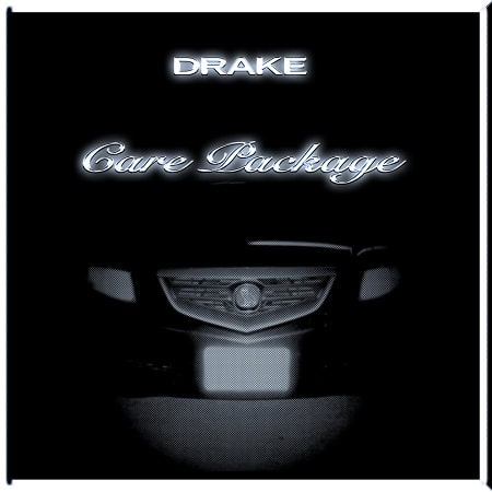 Drake – Care Package (2019) MP3