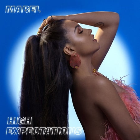 Mabel - High Expectations (2019) MP3
