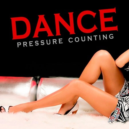 Dance Pressure Counting (2019) MP3