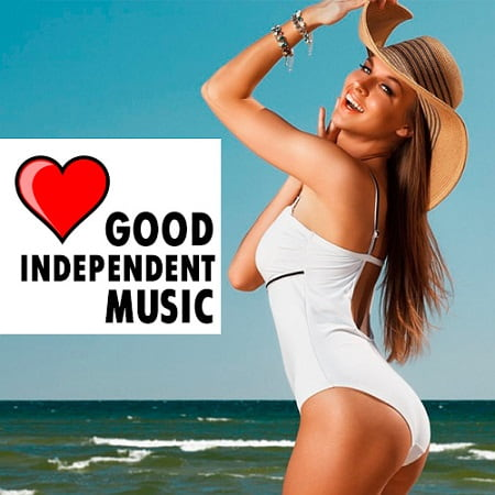 Love Good Independent Music (2019) MP3