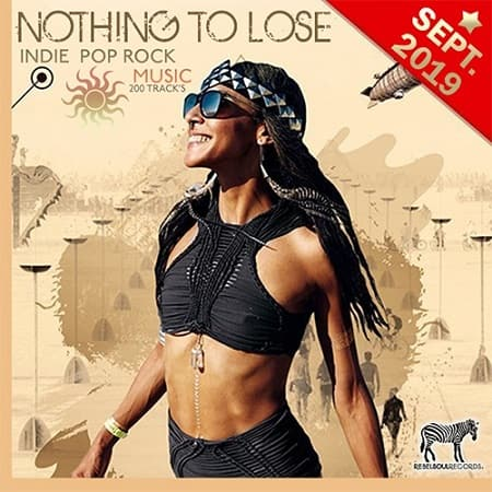 Nothing To Lose (2019) MP3