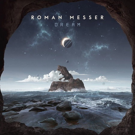 Roman Messer - Dream (2019) MP3