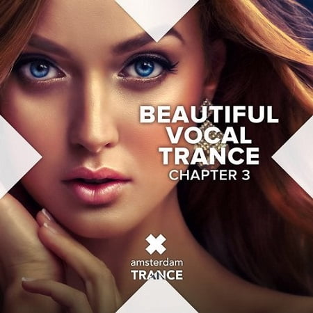 Beautiful Vocal Trance - Chapter 3 (2019) MP3