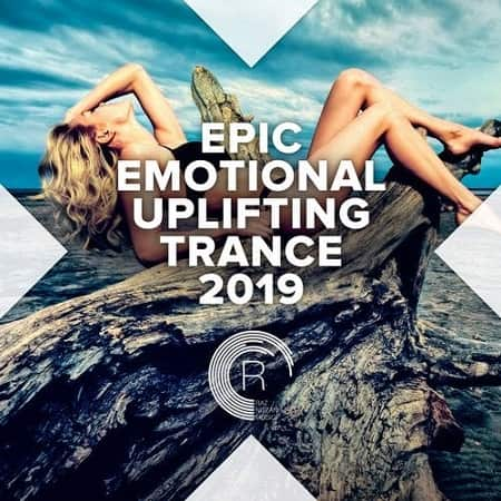 Epic Emotional Uplifting Trance (2019) MP3