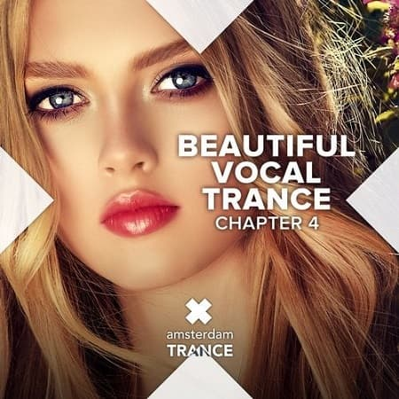 Beautiful Vocal Trance - Chapter 4 (2019) MP3